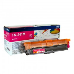 Brother TN-241 Magenta...