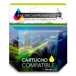 Canon CLI-551XL Amarillo...