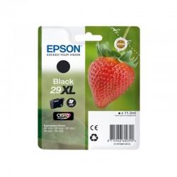 Epson 29XL T2991 Negro...