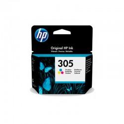 HP 305 (3YM60AE) Color...