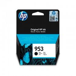HP 953 (L0S58AE) Negro...
