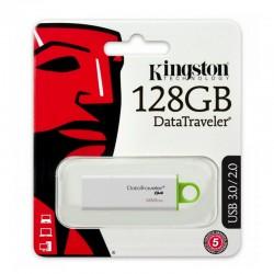 Pendrive de 128 GB Kingston...