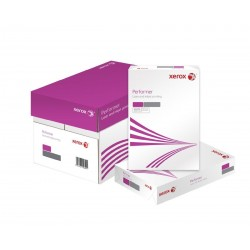 Papel Xerox Performer DIN...