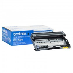 Brother DR-2000 Tambor...