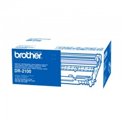 Brother DR-2100 Tambor...