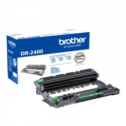 Brother DR-2400 Tambor...