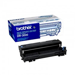 Brother DR-3000 Tambor...