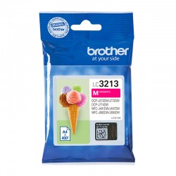 Brother LC 3213 Magenta...